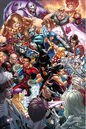 New X-Men Vol 2 22 Textless.jpg