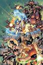 New X-Men Vol 2 30 Textless.jpg
