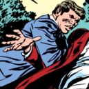 Anthony Stark (Earth-267) from Avengers Vol 1 267 0001.jpg