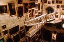 Les escaliers.jpg