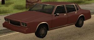 300px-Tahoma-GTASA-front.jpg