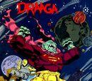 Draaga (New Earth)