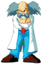 MM7Wily.png