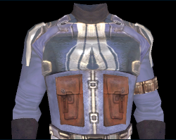 Echani heavy armor - Wookieepedia, the Star Wars Wiki
