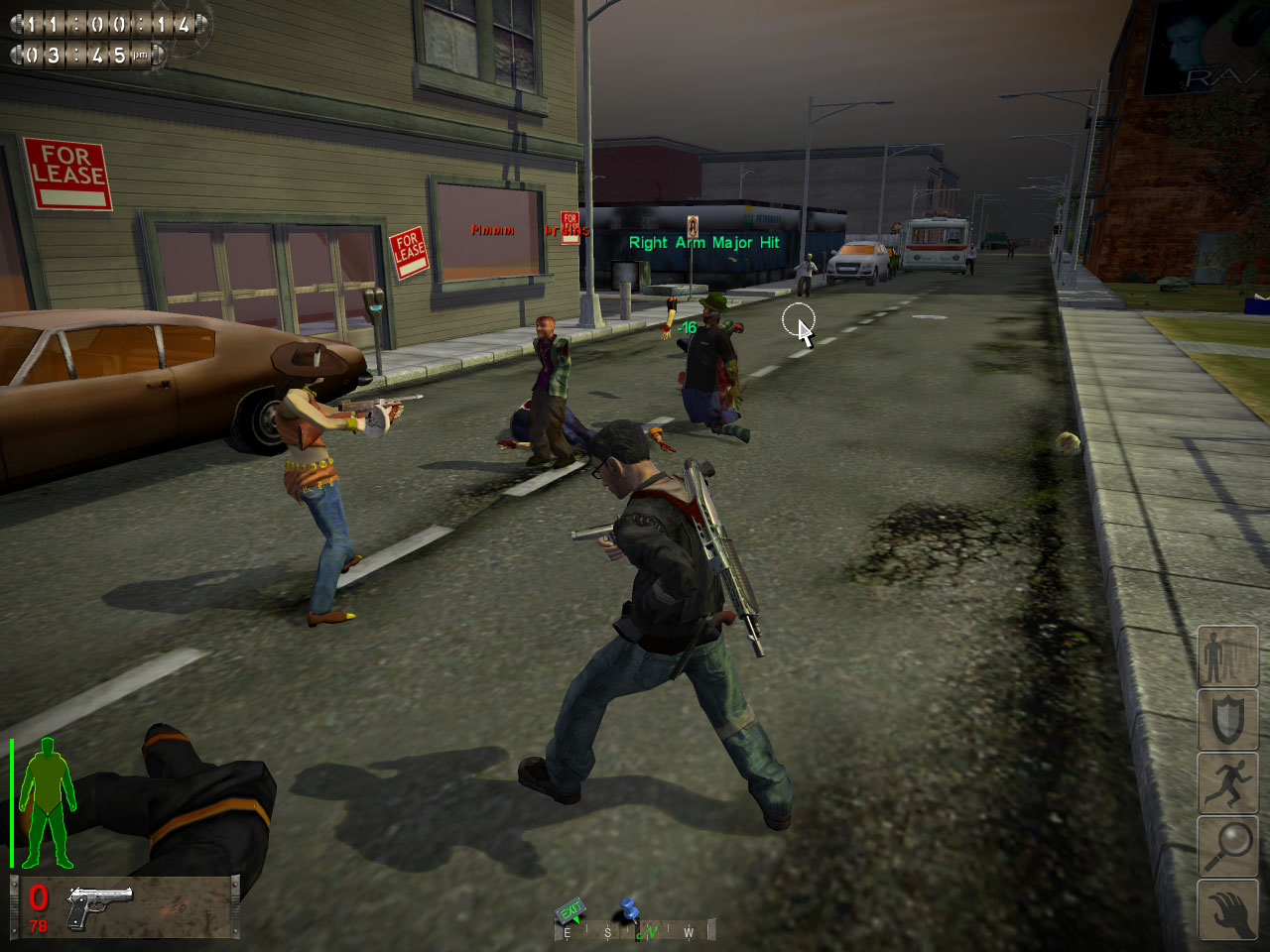 Fort Zombie Pc Download Games Keygen For Free Full Games