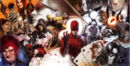 Daredevil Vol 1 500 Gatefold Textless Cover.jpg