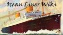 Ocean Liner Wiki.png