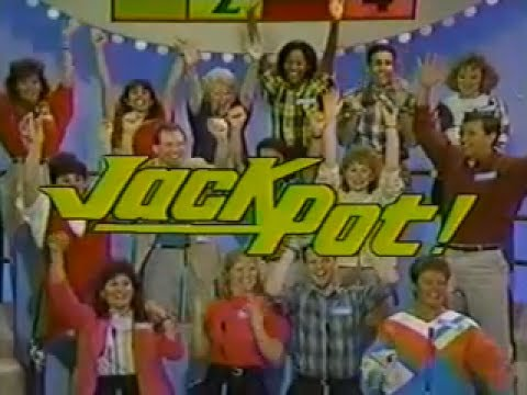 jackpot game show 1989