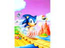 GG Sonic 1.png