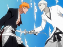 Bleach124.png