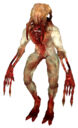 Zombie Assassin model.jpg