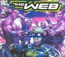 Web Vol 1 2