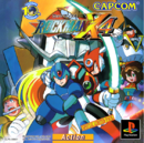 MMX4Japan.png