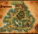 Anglorum Quests