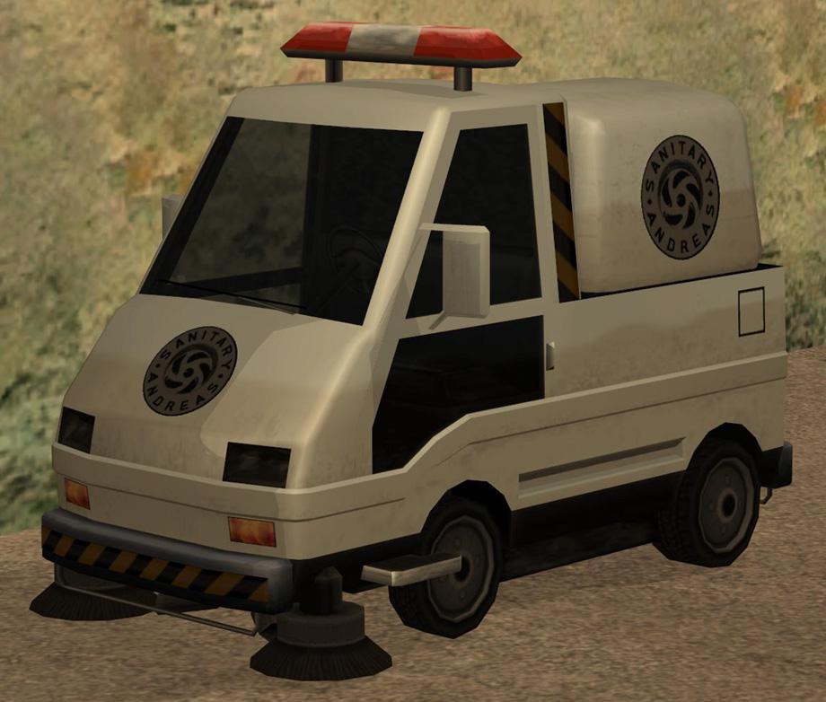 Sweeper-GTASA-front.jpg