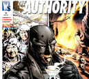 The Authority Vol 4 8