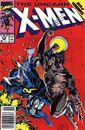 Uncanny X-Men Vol 1 258.jpg