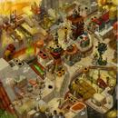 Ruins of Metropolis.png