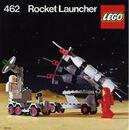 462 Rocket Launcher.jpg