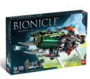 BIONICLE Reviews