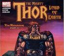 Thor Vol 2 72