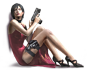 AdaWong.png