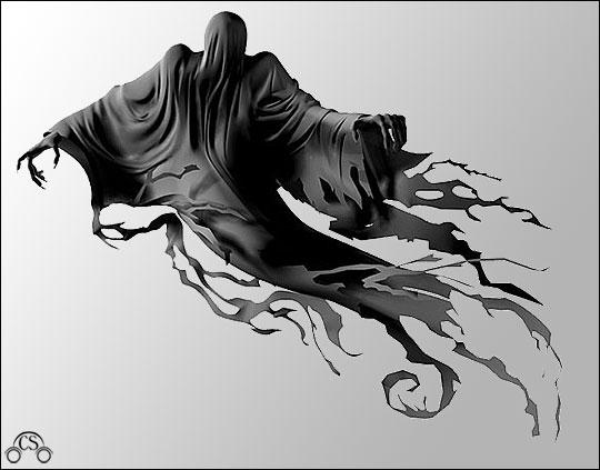 [Image: Dementor.jpg]