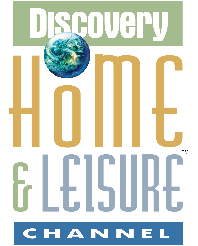 Discovery Home & Leisure Channel