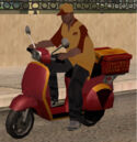 Pizzaboy-GTASA-ride-front.jpg