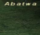 Abatwa