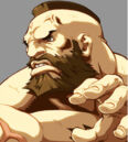 Character Select Zangief by UdonCrew.jpg