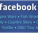 FacebookGameWikis/sandbox