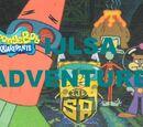 IJLSA Adventures
