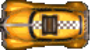 TaxiXpress-GTA2.png