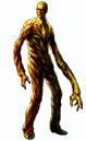MimicryMarcus.png