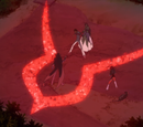 Island of the Gods (episode)