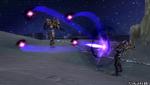 DFF Dark Cannon