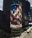 BAWSAQ-GTA4-exterior.jpg