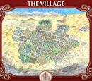 The Village (2009 location)