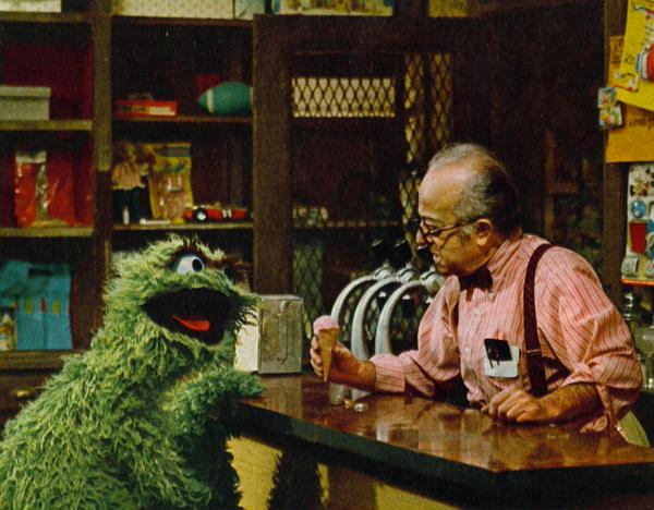 Hooper S Store Muppet Wiki