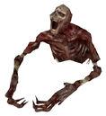 Fast zombie torso free.jpg