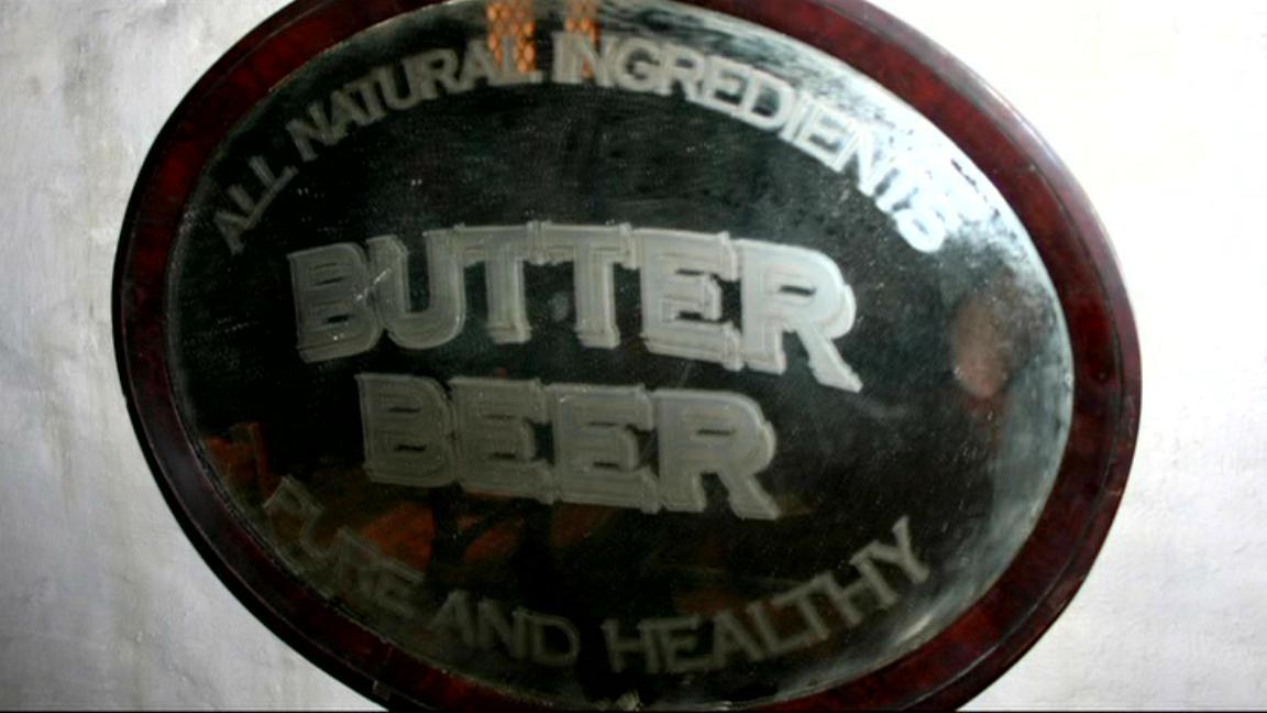 ButterBeer_logo.JPG