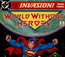 Invasion! Vol 1 3