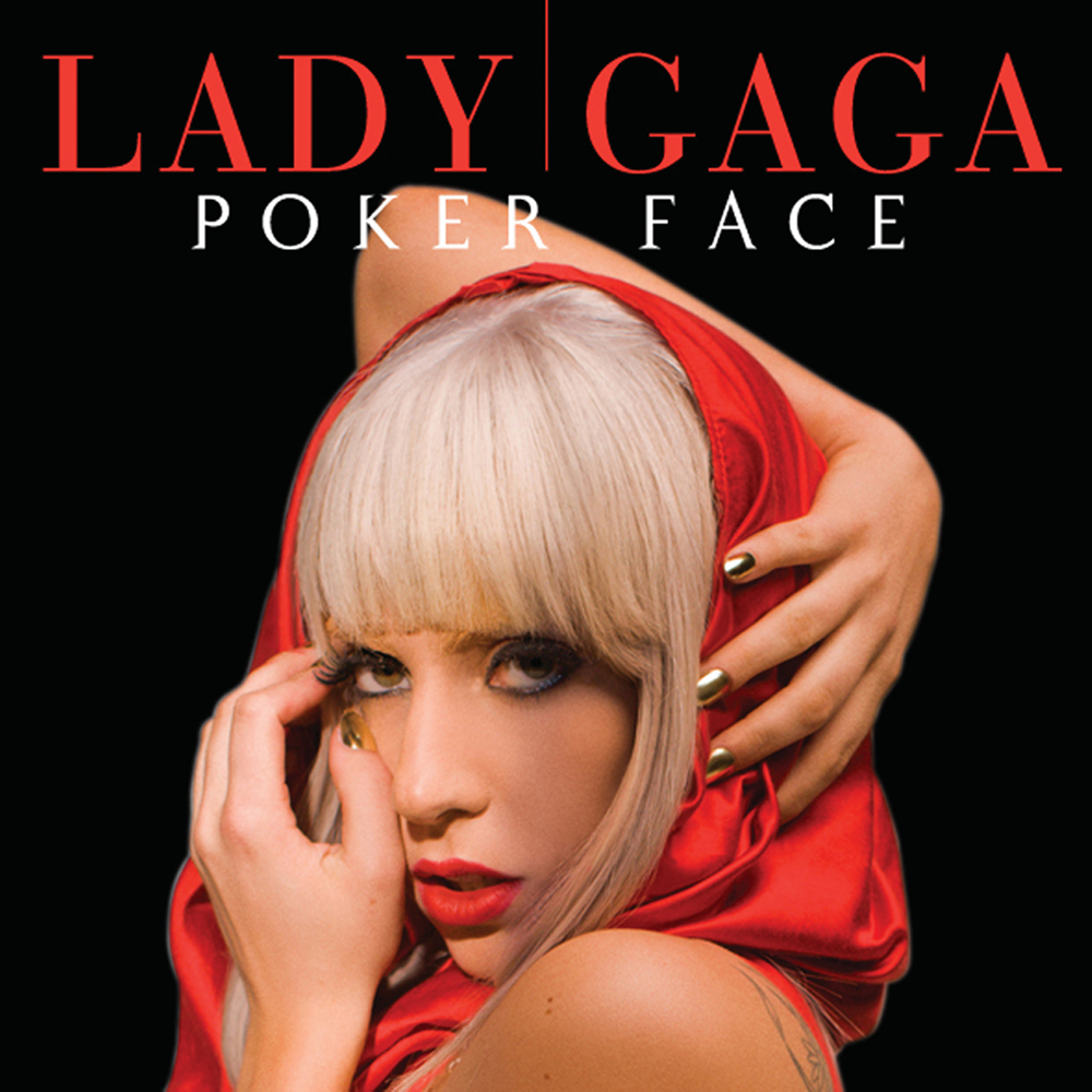Lady gaga poker face traduction francaise casino a amiens