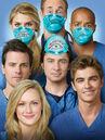 Season Nine Cast Promo 2.jpg