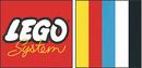 1965 logo.png