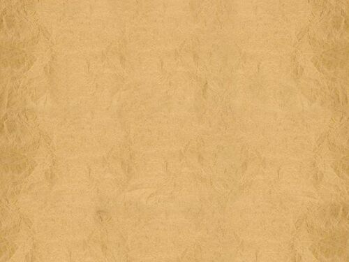 Image - Parchment bg.jpg - Harry Potter Wiki