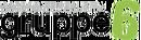 Gruppe Sechs Logo 2008.png