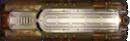 Train-GTA2-locomotive.png