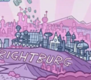 Brightburg